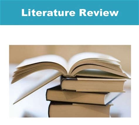 8 Components of a Smart Literary Analysis - Kibin Blog